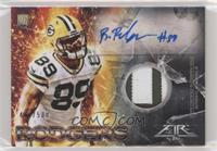 Richard Rodgers [EX to NM] #/500
