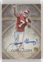 Aaron Murray [Noted] #/1