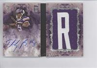 Teddy Bridgewater /1