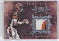 AJ McCarron #/25
