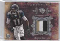 Marqise Lee /25
