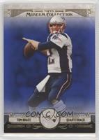 Tom Brady #65/99