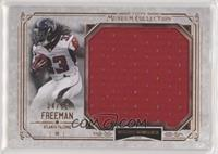Devonta Freeman #/50