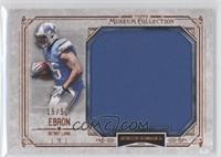 Eric Ebron #/50