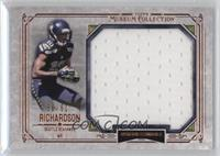 Paul Richardson /50