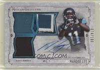Marqise Lee #/100