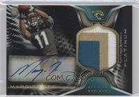 Marqise Lee #/125