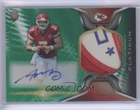 Aaron Murray [Mint or Better] #/99