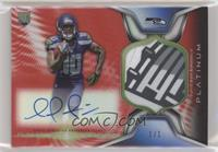 Paul Richardson #/1