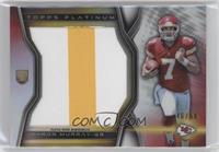 Aaron Murray #/68