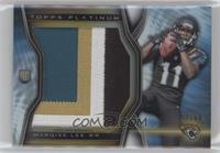 Marqise Lee /68