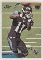 Marqise Lee (Catching) [EX to NM]