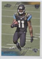 Marqise Lee (Running)