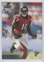 Julio Jones (With Ball)