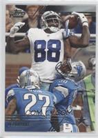 Dez Bryant (With Ball)