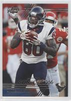 Andre Johnson (White Jersey)