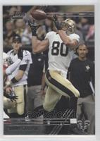 Jimmy Graham (Catching Ball Above Head)