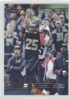 Richard Sherman (Catching)