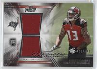 Mike Evans /140