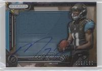 Marqise Lee #/150