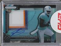 Jarvis Landry /50 [Uncirculated]