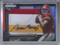Aaron Murray [EX to NM] #/75