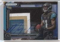 Marqise Lee #50/75