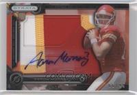 Aaron Murray /99