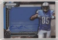 Eric Ebron [EX to NM]