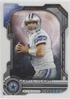 Tony Romo [EX to NM]