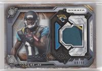 Marqise Lee #/90