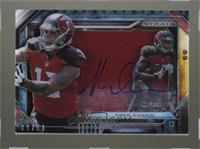 Mike Evans /30