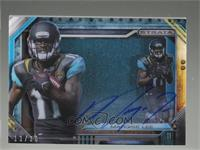 Marqise Lee #/30