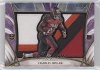 Charles Sims /10