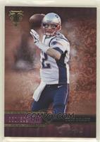 Tom Brady #/399
