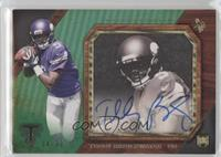 Teddy Bridgewater /30