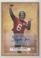 Stephen Morris [EX to NM]