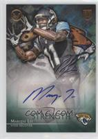 Marqise Lee #53/75