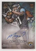 Marqise Lee [EXtoNM]