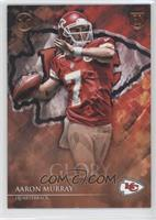Aaron Murray #/199