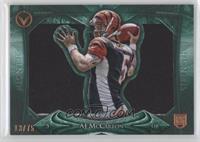 AJ McCarron /75