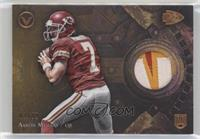 Aaron Murray [Noted] #/99