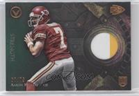 Aaron Murray #/75