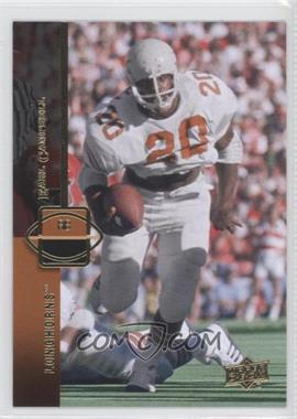2014 Upper Deck - 1994 Design #94-14 - Earl Campbell