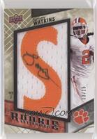 Sammy Watkins #13/15