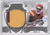 Marqise Lee #/110