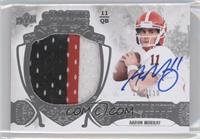 Aaron Murray #/110