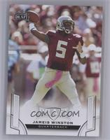 Jameis Winston [Near Mint‑Mint]