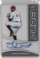 Jameis Winston (Baseball)