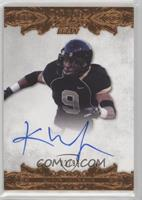 Kevin Johnson /99